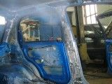 ШУМОИЗОЛЯЦИЯ DAEWOO MATIZ салон http://avtoshum.com.ua/gallery/shumoizolyaciya-daewoo-matiz/ Полная шумоизоляция daewoo matiz. Тонировка стекол #шумоизоляция #авто #автошум #део #матис #daewoo #matiz #avtoshum #салон #тонирование