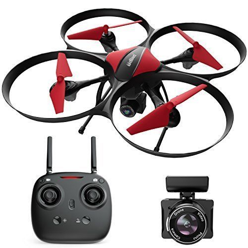 Drone For Kids Adults Camera Altitude Hold Headless Mode One Key Return Gift NEW #DroneForKidsAdults