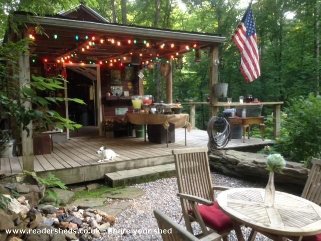 Man Cave Yard Sale Facebook : Images about man cave on pinterest