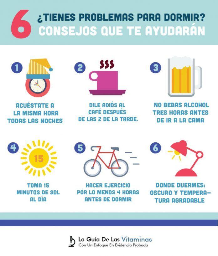 Dieta mexicana para perder peso