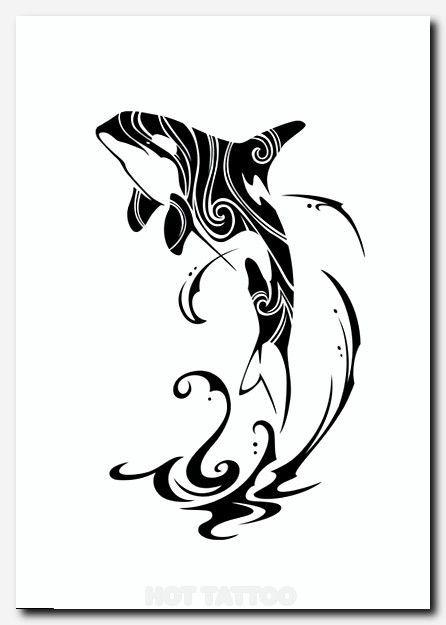 Ideen für das Haus  – Tattoo & Wall Art – #Art #das #für #Haus #Ideen #Tattoo
