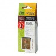 Ulei nutritiv hidratant pentru unghii si cuticule