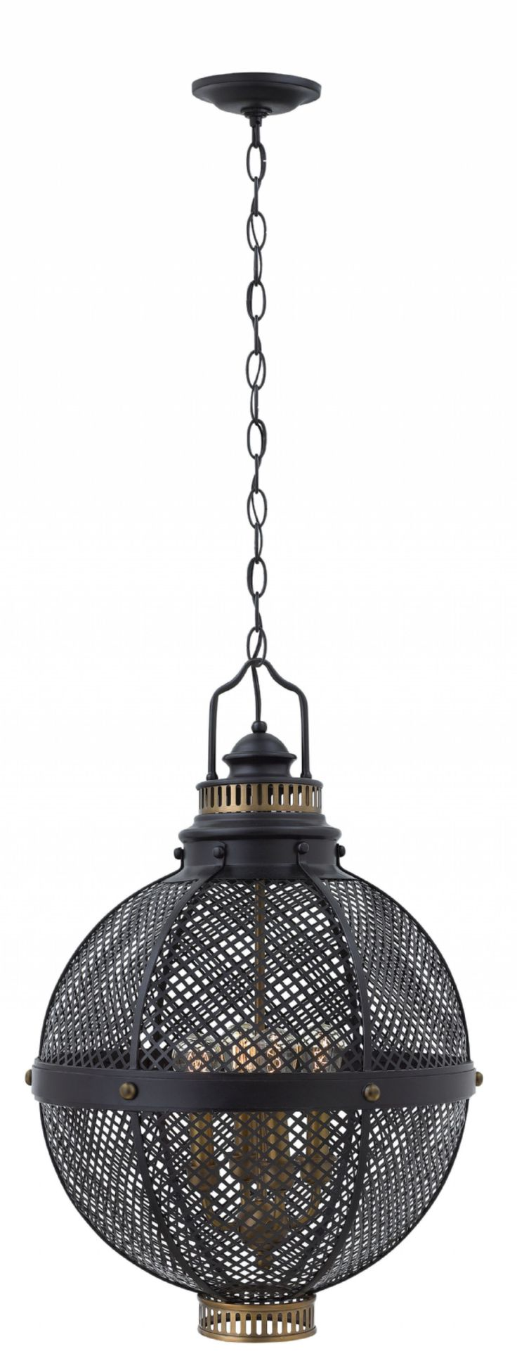 hinkley lighting carries many black miramar interior hanging light fixtures that can be used to enhance the appearance and lighting of any home
