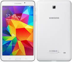 tab 4, its OK but my last Samsung
