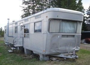 Campers For Sale In Mn >> HUGE HE-MAN ESTATE SALE--May 24 & 25, 2014 | Travel ...