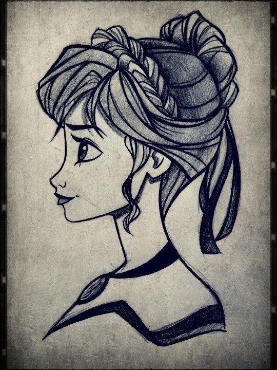 Anna                                                                                                                                                                                 More