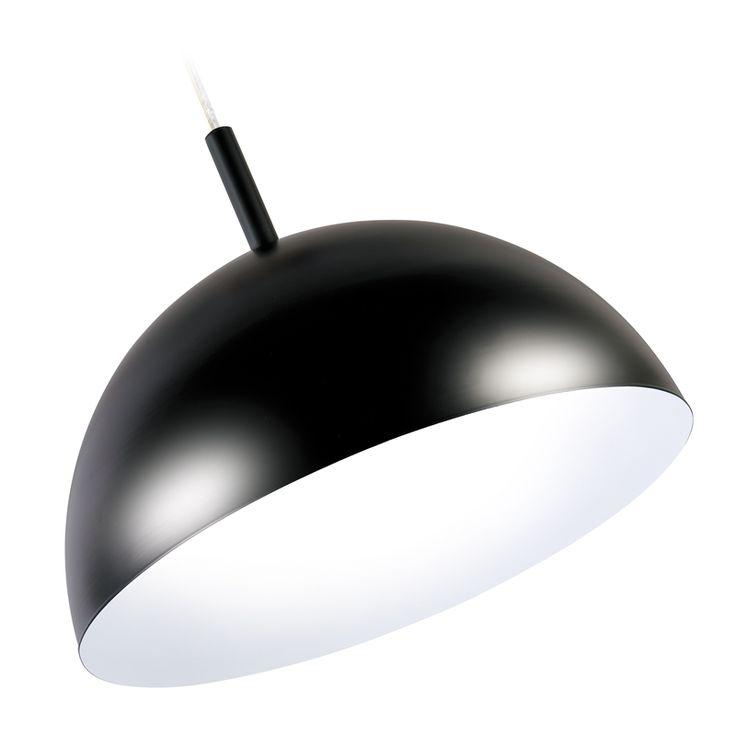 Dome light $49