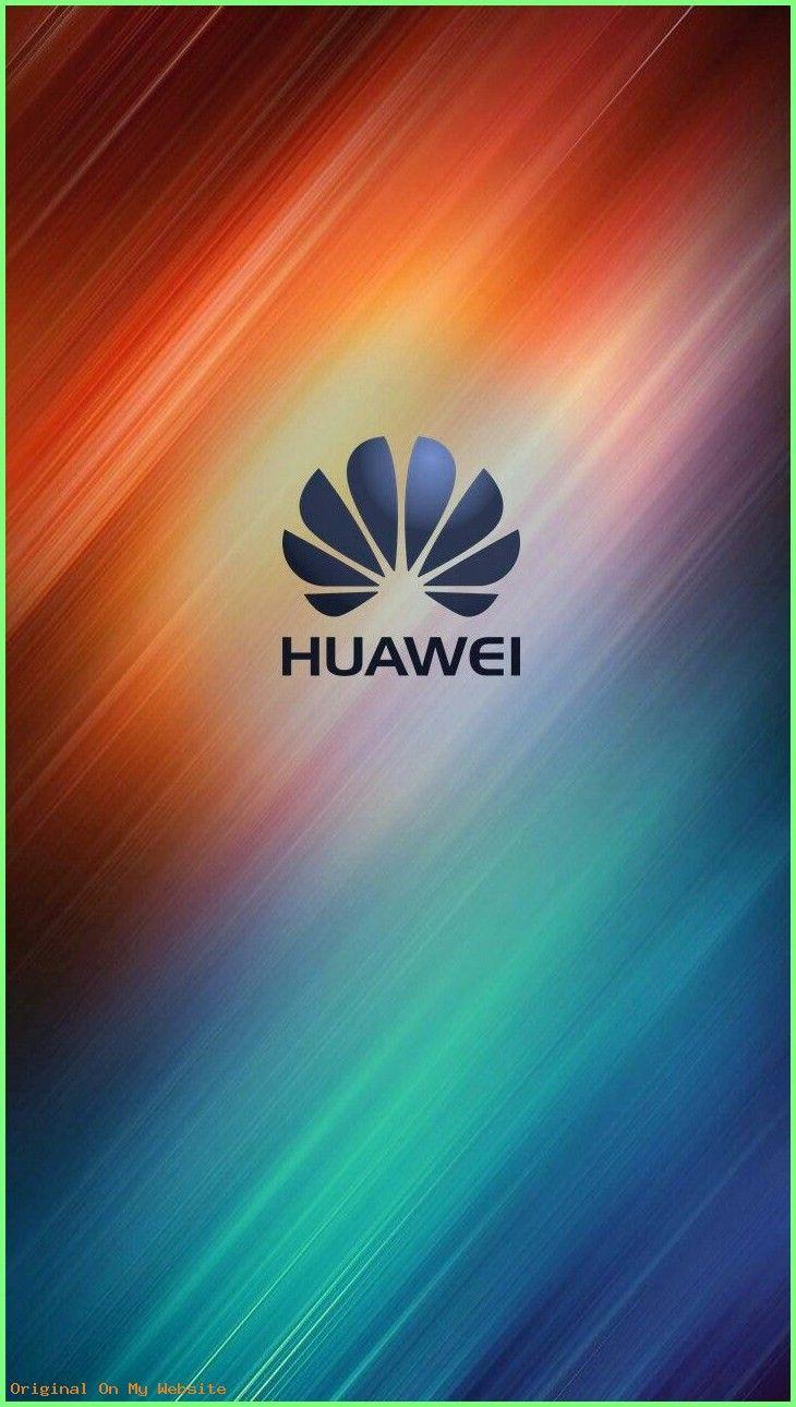 Wallpaper Huawei Huawei Huaweibackgroundwallpaper Huaweiwallpapersandroid Huaweiwallpa Fond D Ecran Huawei Fond D Ecran Telephone Fond Ecran