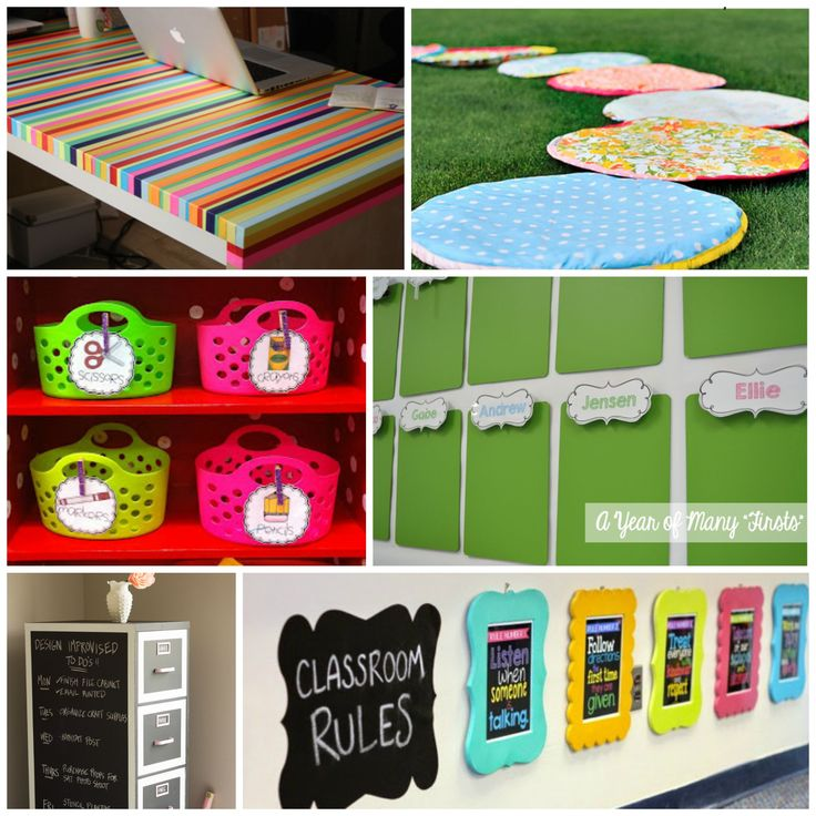 Tons-of-classroom-decoration-ideas.jpg (2000×2000)