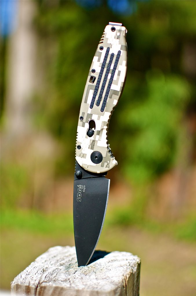 Top 10 Best Pocket Knives When looking for the best pocket knife for your hunter, make sure you follow these simple yet weird tips or else you might be in for a big shock.