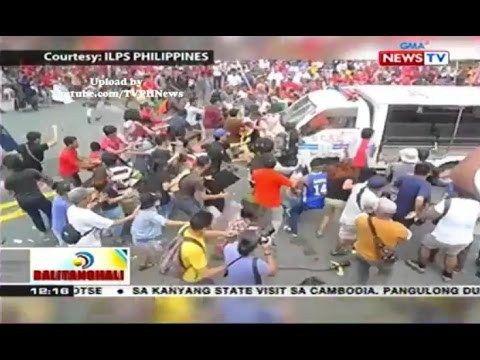 duterte Latest news December 15 2016 | Balitang news - WATCH VIDEO HERE -> http://dutertenewstoday.com/duterte-latest-news-december-15-2016-balitang-news/   duterte Latest news December 15 2016 | Balitang news Duterte Latest news December 14 2016 Balitang Today December 14 2016 TV Patrol December 14 2016 24 oras December 14 2016 President Duterte philippines News December 14 2016 Philippine latest News December 14 2016 Philippine News December 14...