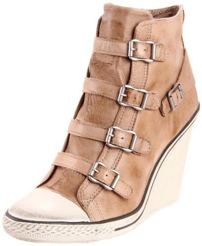 Ash Thelma Sneaker