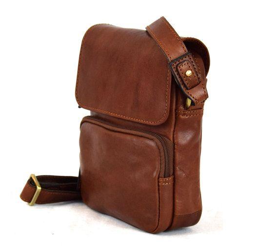 borsa tracolla  borsa tracolla pelle  borsa uomo di BORSEVERAPELLE
