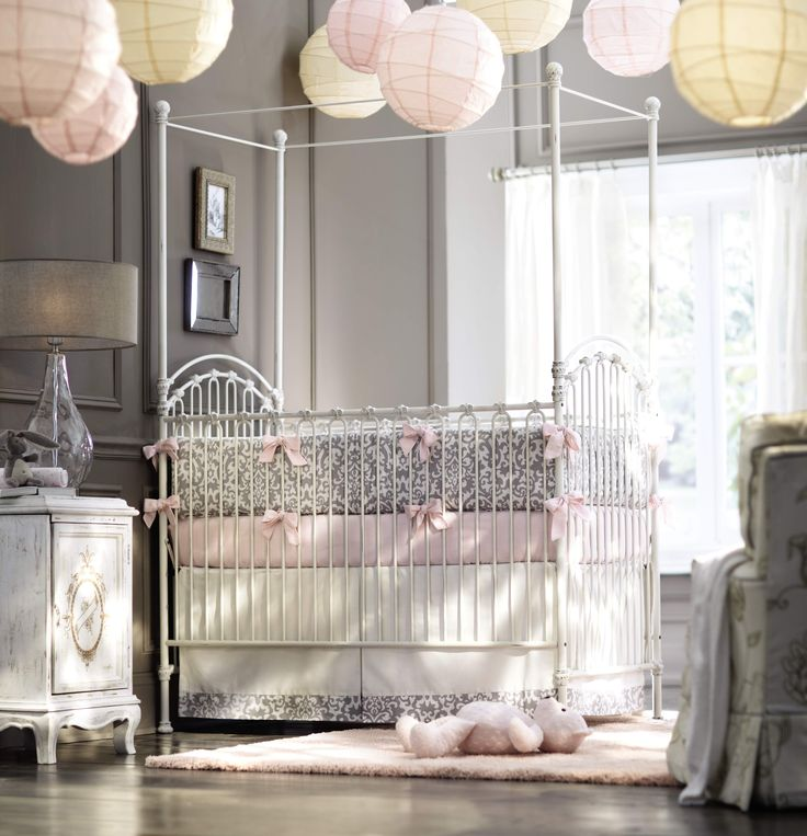 134 best Baby & Kids images on Pinterest   Baby kids, Play rooms and ...