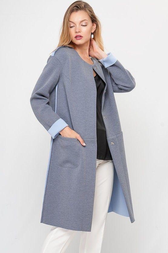 Чики Рики: Limonti. Коллекция женской одежды