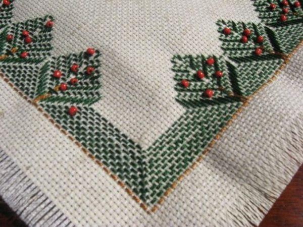 107 Best Swedish Weaving Images On Pinterest Monks Cloth Swedish