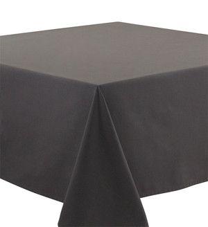 nappe easy rectangle 150 x 250 cm coton galeries lafayette - Galeries Lafayette Liste De Mariage