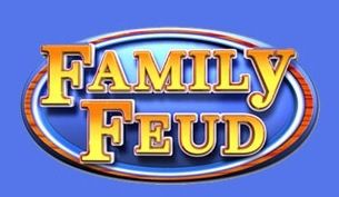 Family Feud -- Where Facts Need Not Apply