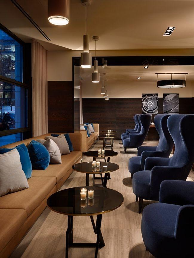 Image result for interior design living room bar for women