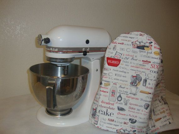 17 best images about in the kitchen on pinterest | kitchenaid