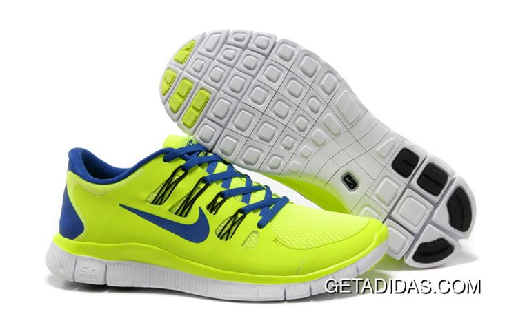 https://www.getadidas.com/nike-free-50-mens-electric-yellow-blue-training-shoes-topdeals.html NIKE FREE 5.0 MENS ELECTRIC YELLOW BLUE TRAINING SHOES TOPDEALS Only $66.29 , Free Shipping!