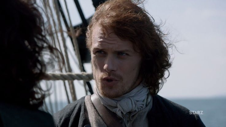 "Starz released a video recap of the first two seasons of ""Outlander"" to help fans prepare for Season 3. http://bit.ly/VarietySubscribe"