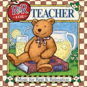 R & R for Teacher Free Music Album Download
