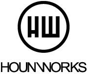 Hounworks by Daniel Comerci