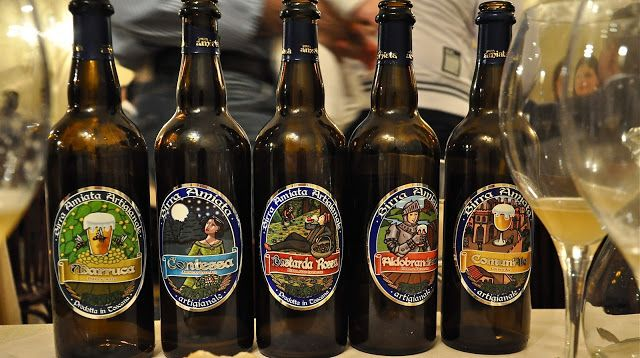 L'excellence des bières toscanes , on veut tout savoir : http://www.gusto-arte.fr/voyages-saveurs/5-bieres-toscanes-auxquelles-vous-navez-peut-etre-jamais-goute/