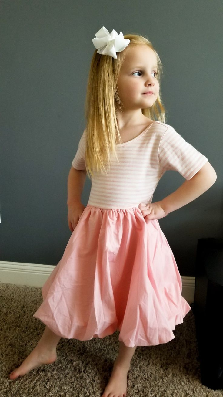 The Mandebrand Available Now At Target They Are Precious Pink Dress Dresses Flower Girl Dresses [ 1308 x 736 Pixel ]