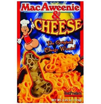 Mac Aweenie Cheese Pasta Bachelorette Party SuppliesBachelorette IdeasCountry