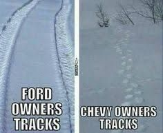 Image result for chevy jokes