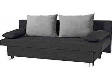 25+ best ideas about Polstermöbel online on Pinterest | Ikea ... | {Poco sofa 55}