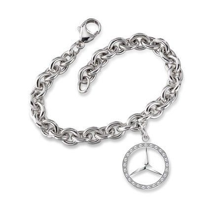 23 best mercedes benz fashion images on pinterest benz for Mercedes benz charm