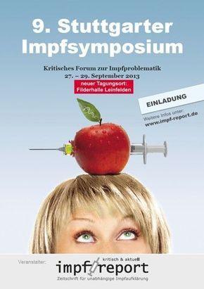 impfkritik.de - Wenn nicht impfen, was dann? - Z. B. ausreichend Vitamin D