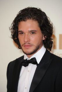 Born: Christopher Catesby Harington  December 26, 1986 in Worcester, Worcestershire, England, UK