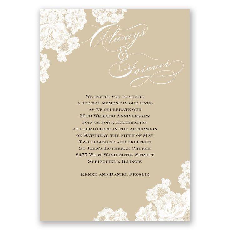 7 best Joanna (Memorial Invitation) images on Pinterest - memorial service invitation sample