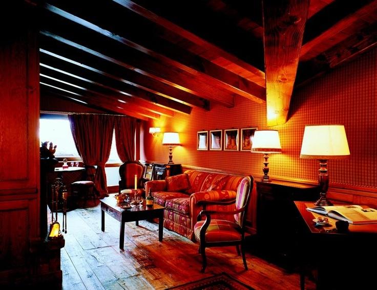 Cervinia hotels - Cervinia ski holidays - hotel Cervinia Italy - Cervinia Italy…