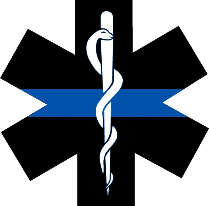 1155 best firefighter tatoos images on pinterest arm tattoos rh pinterest com Police Star Clip Art Police Star Clip Art
