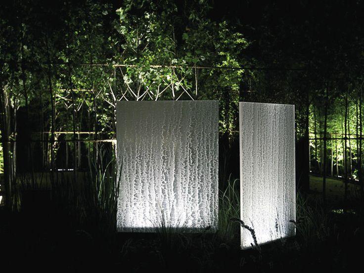 16 best Fontaine intérieure images on Pinterest Decks, Water walls