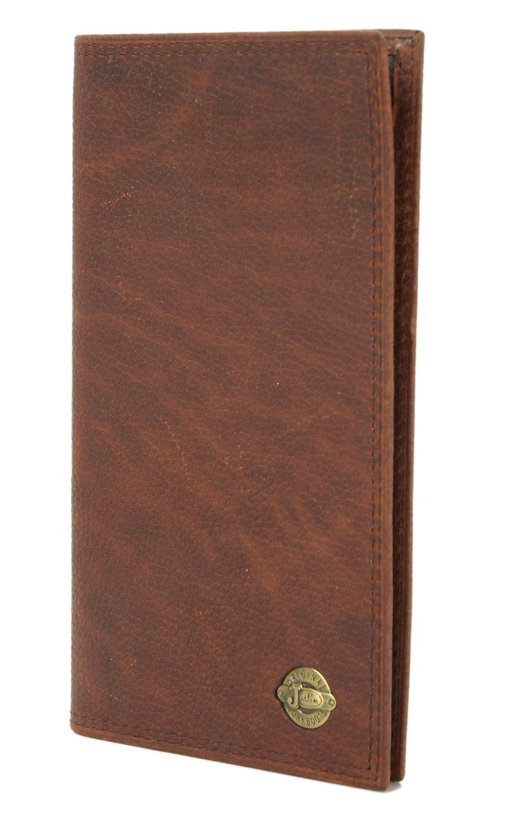 Vintage Leather Look Jeremiah Verse Bible Book Cover Large: 7 Best Wallets Images On Pinterest