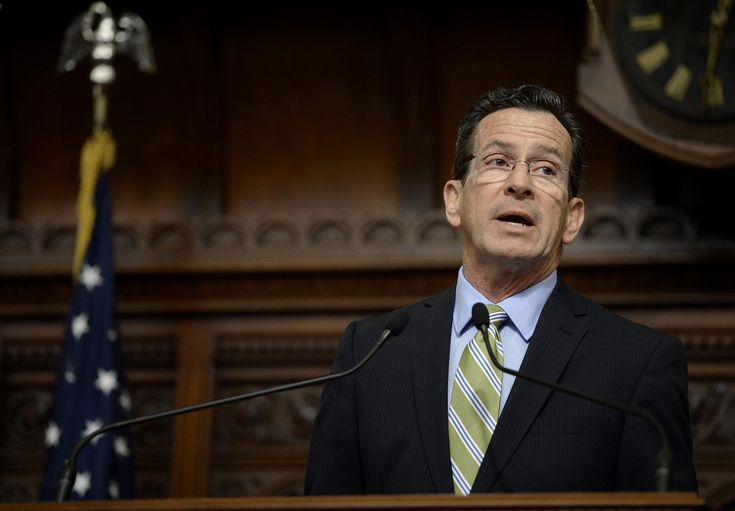 A new analysis by Democratic Gov. Dannel P. Malloy's budget office has determined the Republican plan to replace the Affordable Care Act could cost tens of thousands of Connecticut residents their health care coverage if it becomes law. Read more: http://www.norwichbulletin.com/news/20170314/malloy-budget-office-says-gop-health-plan-hurts-connecticut #CT #Connecticut #Ctpolitics #GovMalloy #ACA #Obamacare #Healthcare