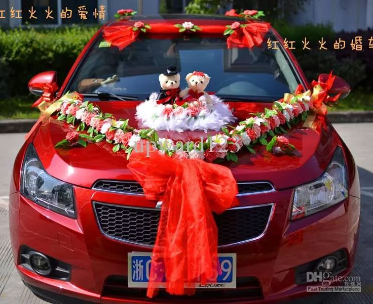 13 best cars images on pinterest bumper stickers for cars car wedding car decoration ideas wedding car decoration ideas with images 0471275e19831452ac2607a0e0e7a0e1 junglespirit Image collections