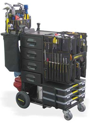 tool organizers page 3 tools u0026 equipment contractor talk