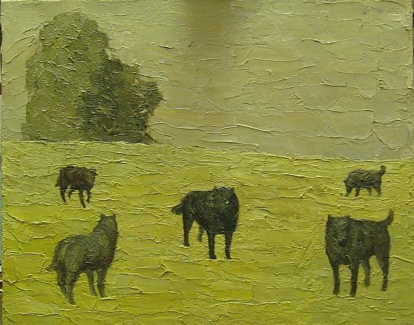 2010 из альбома «еще работы»