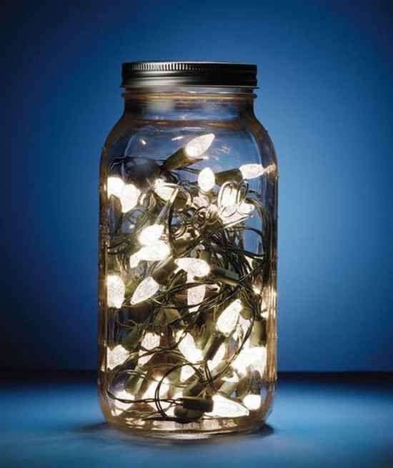 les 25 meilleures id es concernant bocaux solaires sur pinterest lampes solaires artisanat de. Black Bedroom Furniture Sets. Home Design Ideas