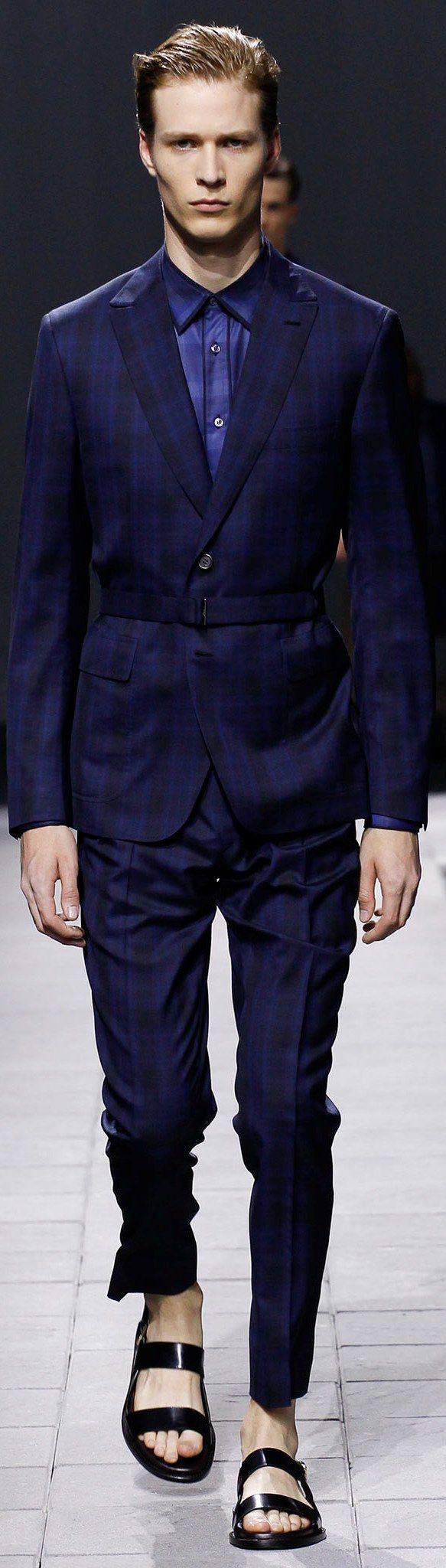 Brioni  Menswear  Spring   Italian Men's Fashion & Style   Moda Masculina   Shop at designerclothingfans.com