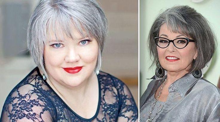 Разве должна женщина с возрастом ограничивать себя в выборе прически? Как раз наоборот! Сейчас в мире парикмахерской моды царит полная свобода.