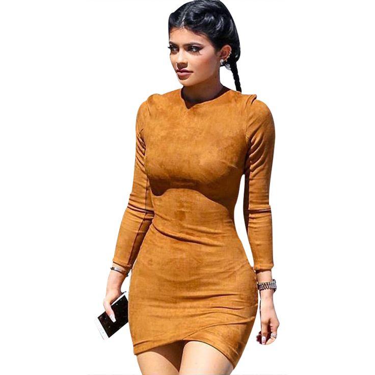 Warehouse Sales On Designer Clothing 90% OFF- https://www.ishopinn.com #fashion #style #love #jewelry #beauty #shoes #ebay #etsy #shopping #Deals #me #BRUNOIERULLO #StyleFashionHub #MileyCyrus #rihanna #ladygaga #Malanbreton