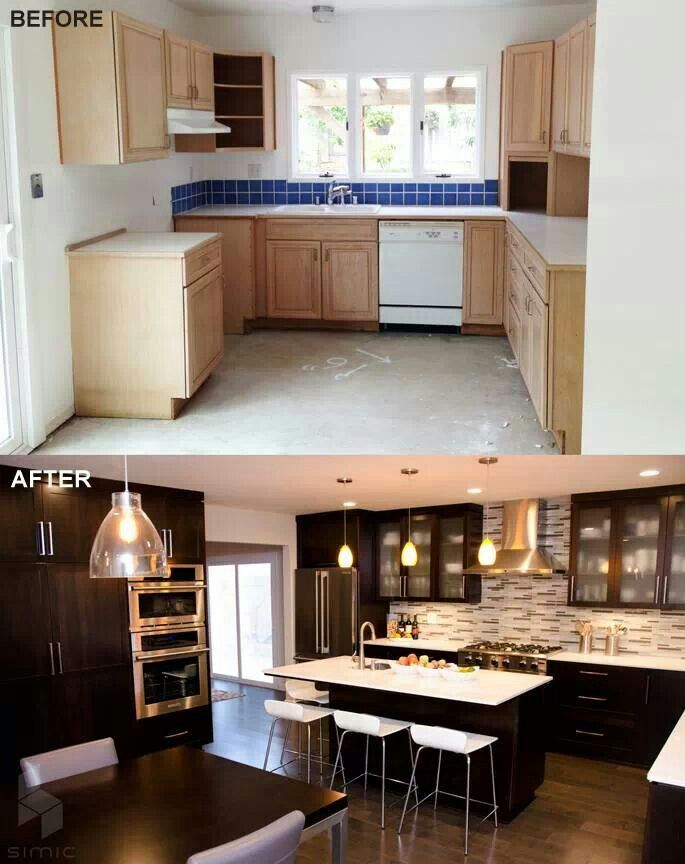 Kitchen cabinet styles kitchen cabinets and cabinets on pinterest
